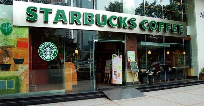 Thị trường 24h: Giá đắt, Starbucks Việt khiến khách Mỹ cũng ngán ngẩm