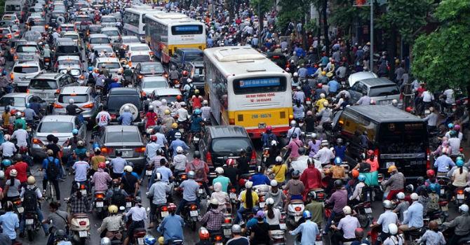 """Thị trường 24h: Nhiều thương hiệu xe hơi Trung Quốc """"âm thầm biến mất"""" tại Việt Nam"""