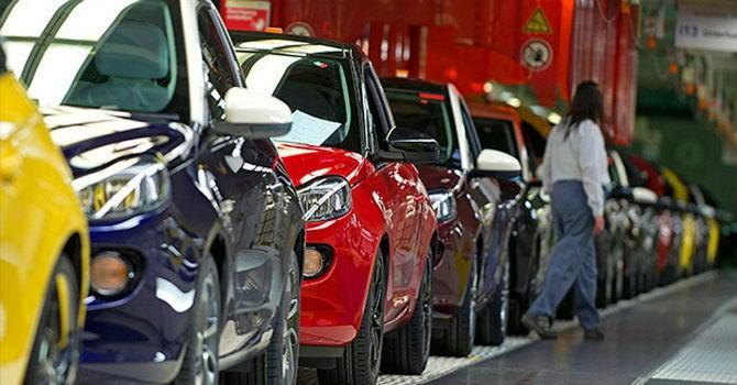 """Thị trường tuần qua: Nhiều thương hiệu xe hơi Trung Quốc """"âm thầm biến mất"""" tại Việt Nam"""