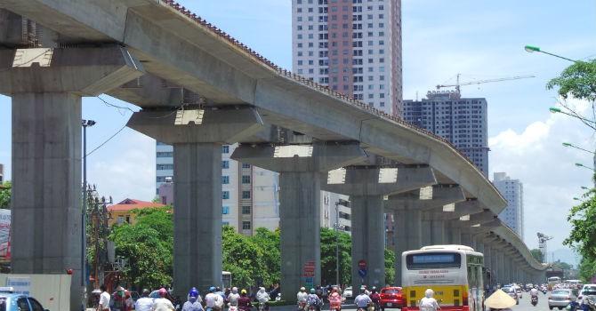Nên hay không vay Trung Quốc 7.000 tỷ đồng làm cao tốc Vân Đồn – Móng Cái?