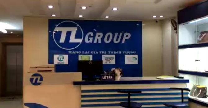 Công ty đa cấp Nhượng quyền Thăng Long bị phạt 460 triệu đồng
