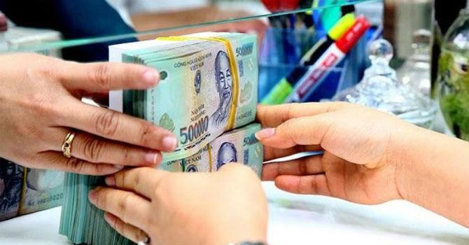 """Giảm thuế thu nhập cho doanh nghiệp nhỏ và vừa, """"túi tiền quốc gia"""" ảnh hưởng như nào?"""