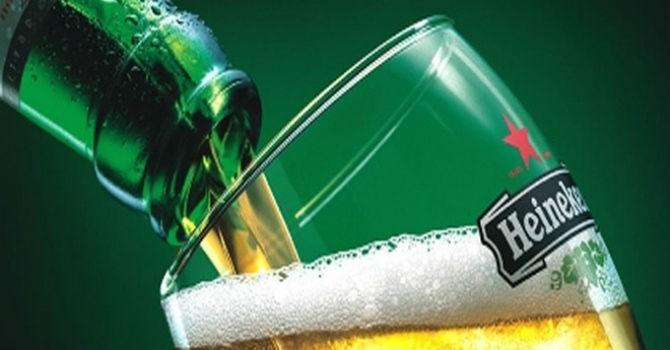 """Thị trường 24h: Heineken """"ngán"""" nhất đối thủ nào ở Việt Nam?"""
