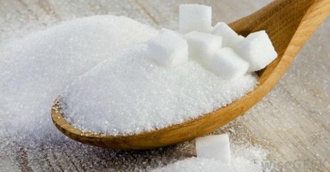 Lần đầu tiên đấu giá công khai hạn ngạch nhập khẩu đường