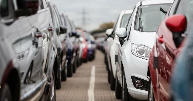 Sân chơi giữa các nhà nhập khẩu ô tô sẽ bình đẳng hơn?