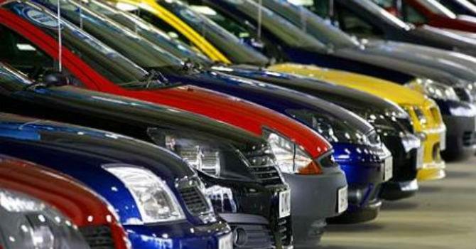 """Thị trường 24h: Doanh nghiệp vừa và nhỏ nhập ô tô vẫn bị """"gạt"""" ra ngoài?"""