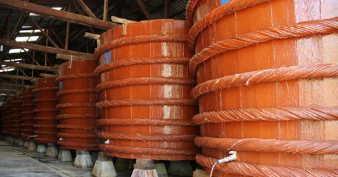 """Vụ nước mắm chứa Arsen: """"Vinastas khiến người tiêu dùng hoang mang"""""""