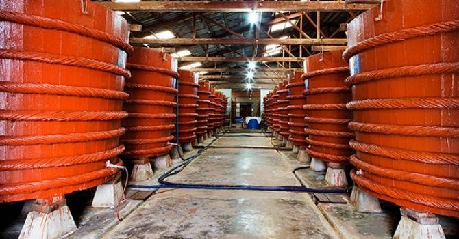 Thị trường 24h: Vụ nước mắm nhiễm arsen, doanh nghiệp kêu cứu, Fivimart dừng bán 1 số sản phẩm