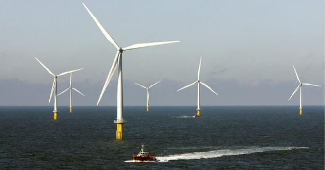 Mỹ hủy lệnh rà soát với sản phẩm tháp gió Việt Nam