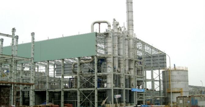"""PVC đã """"đẩy"""" dự án Ethanol nghìn tỷ lâm vào bế tắc như thế nào?"""