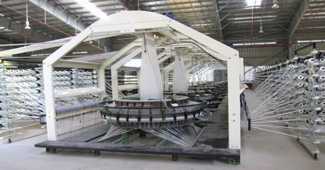 Tập đoàn Hyosung Hàn Quốc đề xuất xây nhà máy tỷ USD tại Cái Mép