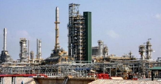 """Thêm dự án lọc hoá dầu nghìn tỷ bị """"khai tử"""""""