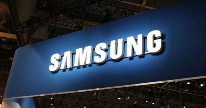 Samsung Việt Nam suýt cán mốc xuất khẩu 40 tỷ USD