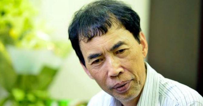 """TS. Võ Trí Thành: """"Chính phủ mới đã tạo lập lòng tin và nỗ lực cải cách"""""""