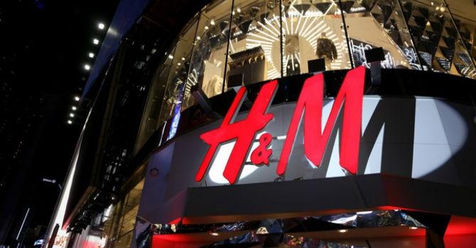 H&M, Zara vào Việt Nam, hàng xách tay hết đất sống?