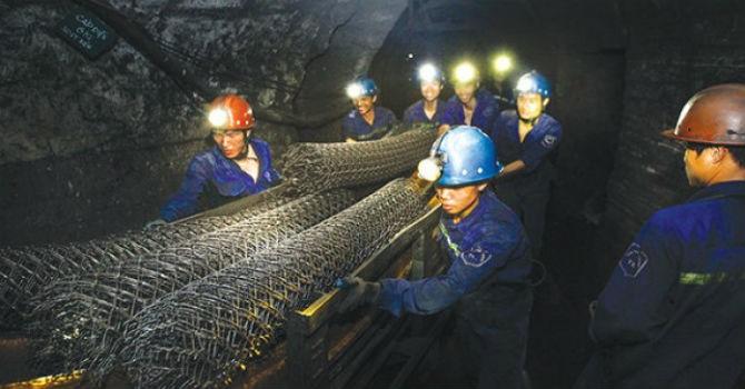 Ngoài Bauxit - Nhôm Lâm Đồng, hàng loạt dự án nghìn tỷ khác của TKV chậm tiến độ, tăng đầu tư