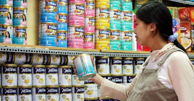 Doanh nghiệp sữa tự kê khai giá liệu có gian lận, trục lợi?