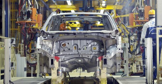 Đề xuất thêm ưu đãi mở đường cho xuất ngược xe vào các nước ASEAN