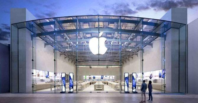 """Bộ Tài chính """"bật đèn xanh"""" với nhiều kiến nghị của Apple Việt Nam"""