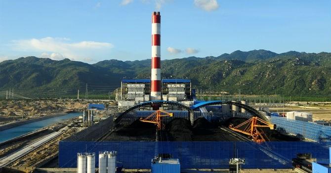 10 tháng đầu năm EVN phát điện thêm 9 tổ máy tổng công suất hơn 2.100 MW