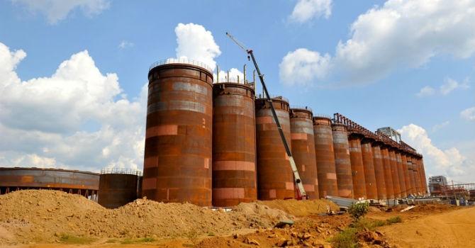 15 bộ, ngành, địa phương được yêu cầu báo cáo về hiệu quả 2 dự án bauxite