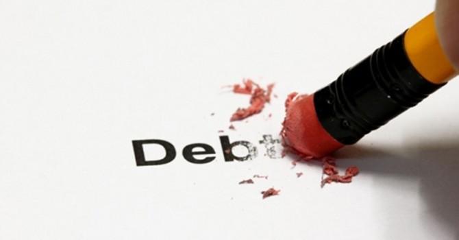 """Bộ Tài chính """"dọn đường"""" xóa nhiều khoản nợ thuế?"""