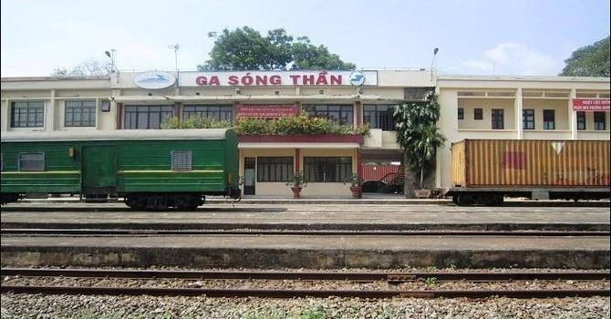 Thanh tra Chính phủ kết luận hàng loạt sai phạm tại Tổng công ty đường sắt Việt Nam