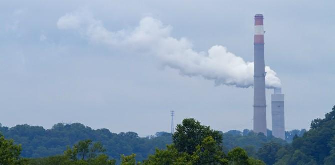 Quận Thanh Xuân yêu cầu di dời 20 cơ sở gây ô nhiễm môi trường