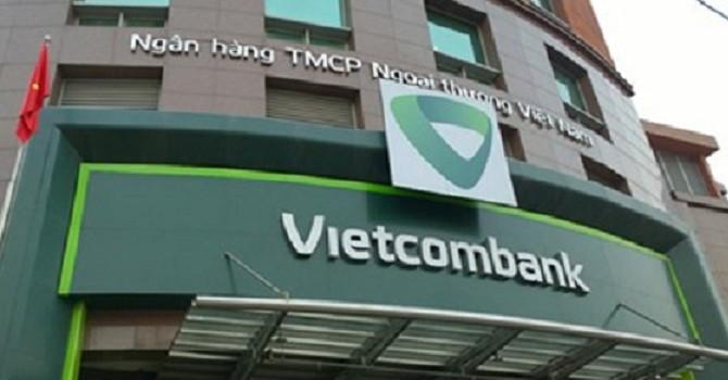 """Vì sao tổng tài sản của Vietcombank """"xì hơi"""" nhanh quá vậy?"""