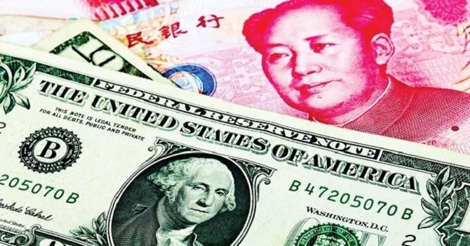 Tại sao Trung Quốc đột ngột phá giá Nhân dân tệ?