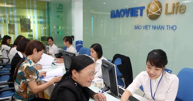Tập đoàn Bảo Việt: 6 tháng lãi 731 tỷ đồng, hoàn thành 64% kế hoạch năm