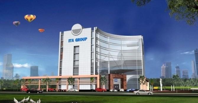 ITA: 6 tháng lãi 116 tỷ đồng, đạt 22,7% kế hoạch năm
