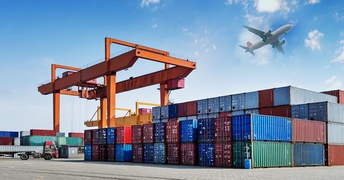Doanh nghiệp vận tải và logistics đầu ngành sẽ hưởng lợi trước tiên từ TPP