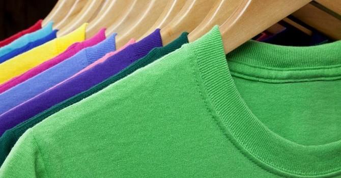 Việt Nam sẽ chia lại thị phần hàng dệt may tại Mỹ với Trung Quốc?