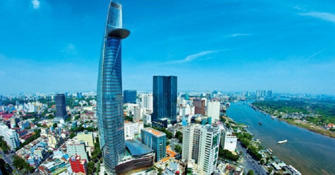 TP. Hồ Chí Minh: 10 tháng có 22 dự án FDI giải thể, chấm dứt hoạt động và chuyển đi tỉnh khác