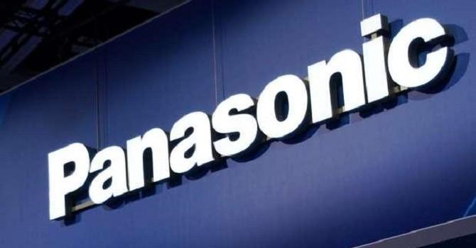 CEO Panasonic: Sẽ cân nhắc đầu tư mạnh tay hơn vào các nhà máy ở Việt Nam
