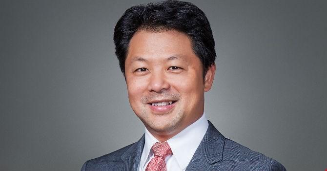 Ông Andy Hồ: Chính sách tỷ giá mới không gây biến động lớn trên thị trường vốn