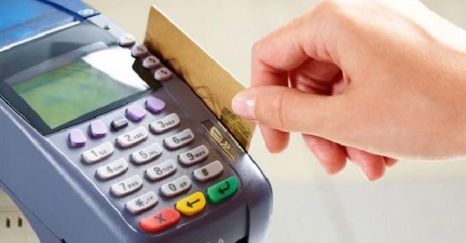 Tranh thị phần thanh toán qua thẻ: Cuộc chiến chỉ mới bắt đầu?