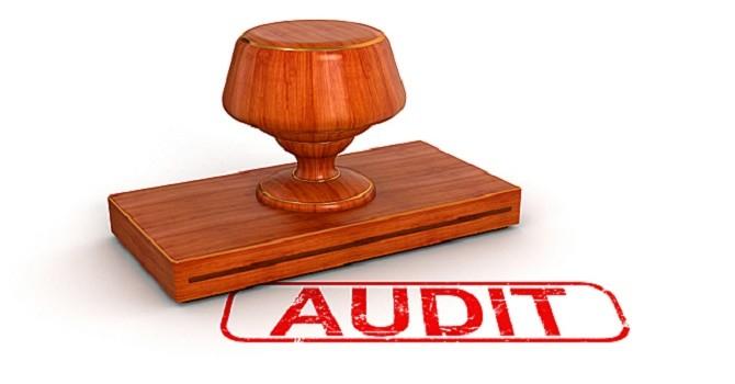 Cổ phiếu EIB bị đưa vào diện cảnh báo, trách nhiệm kiểm toán ở đâu?