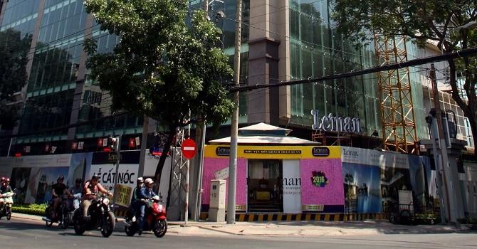 """Đã thanh lý hợp đồng căn hộ """"triệu đô"""", ca sĩ Thu Minh vẫn kiện chủ đầu tư?"""