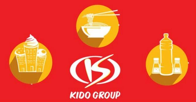"""Kido không bánh kẹo, vẫn lãi 27,5 tỷ đồng chủ yếu nhờ """"của để dành"""""""