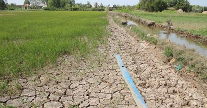 IMF đánh giá tăng trưởng GDP kỳ vọng của Việt Nam 2016 sẽ khoảng 6%