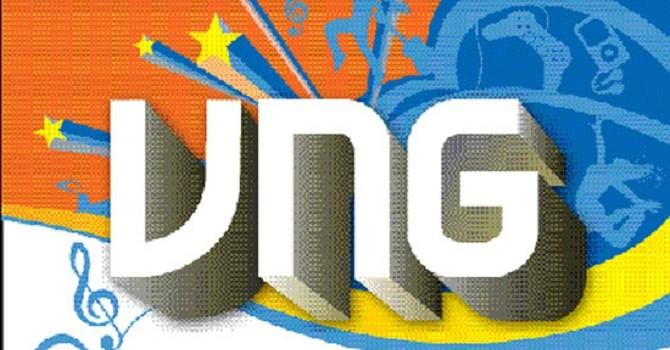 """VNG đã đầu tư gần 500 tỷ đồng vào Tiki và FPT Online với giá hơn 10 """"chấm"""""""