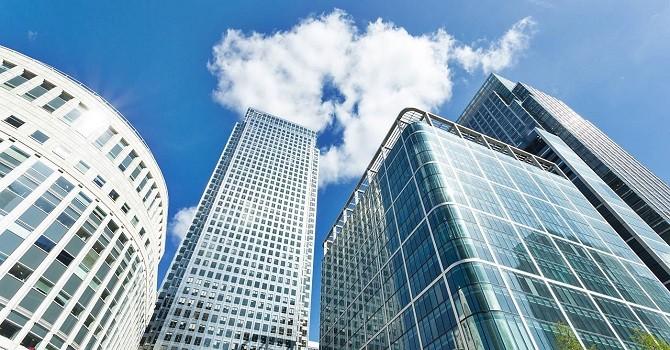 """70 doanh nghiệp bất động sản trên sàn: Lợi nhuận """"chạy"""" đi đâu?"""