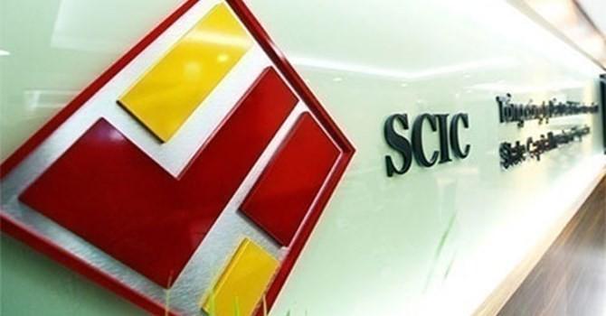 Gần 71.000 tỷ đồng của SCIC đang được đầu tư vào đâu?