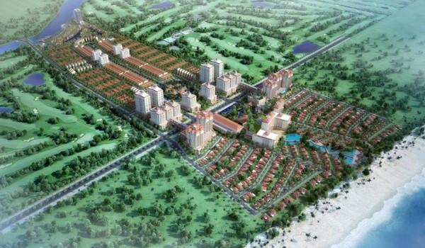 Tương lai nào cho ngành xây dựng Việt Nam?