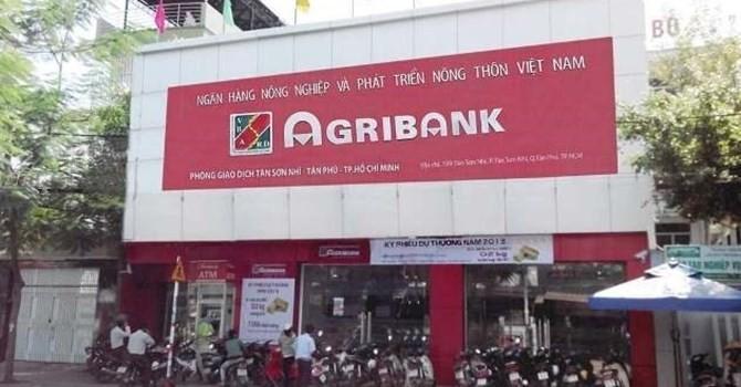 """[Chân dung doanh nghiệp] Agribank - từ vị thế dẫn đầu đến việc bị """"ngân hàng anh em"""" bỏ lại"""