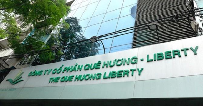 Cổ phiếu tăng 250% trong 3 tháng, hé lộ thân thế nhóm cổ đông mới ở Văn Hóa Phương Nam