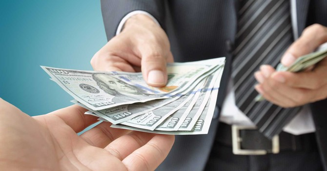 """Dư địa tăng trưởng tín dụng dồi dào, ngân hàng """"tìm đường"""" đẩy vốn vào nền kinh tế?"""