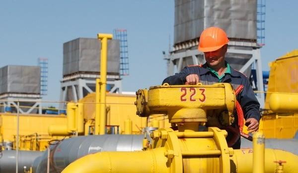Nga, Ukraine có thể đạt được thỏa thuận năng lượng trước 1/6